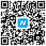 Feiyu On App for Android.jpg
