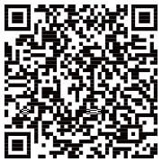 Vicool App for iOS.jpg
