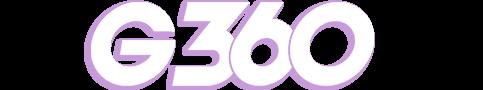 G360_logo.png