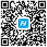Feiyu On App for iOS.jpg