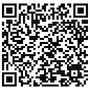 Feiyu Cam App for Android.jpg